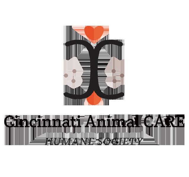 Cincinnati Animal CARE Humane Society