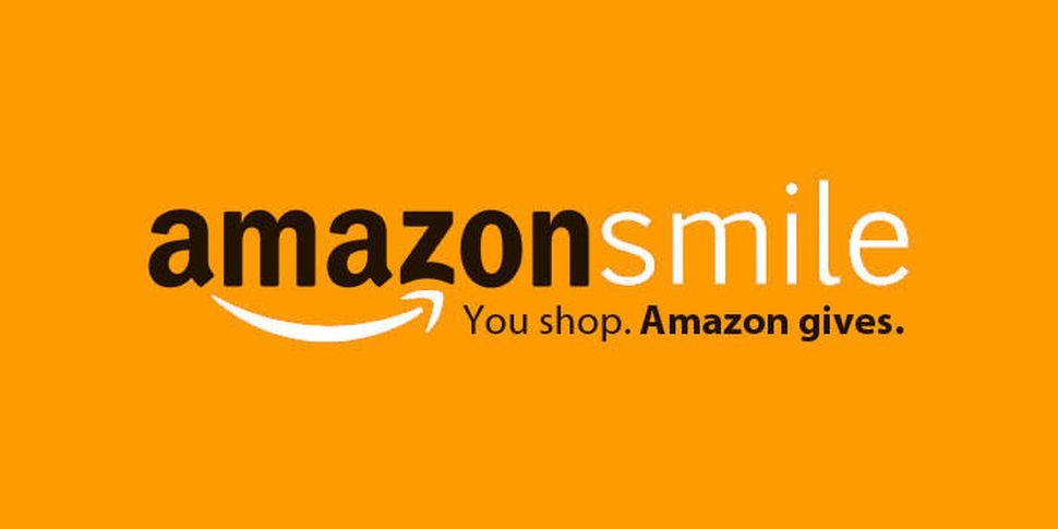 Shop at AmazonSmile to Support Our Animals