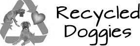 Recycled Doggies Logo